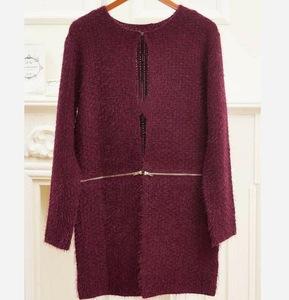 190c2a68f9fd1 Hot Sales Sweaters for Women Ladies fashion dresses Knit Cardigan