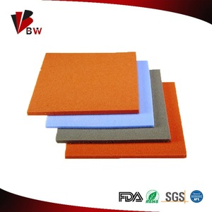 eco rubber sheet, eco rubber sheet Suppliers and