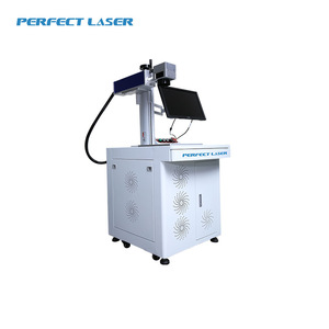1a5a9e48 Cheap Price , high quality Fiber Laser Marking Machine for t-shirt printing,  cable