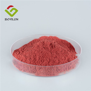 food color beta carotene, food color beta carotene Suppliers and ...