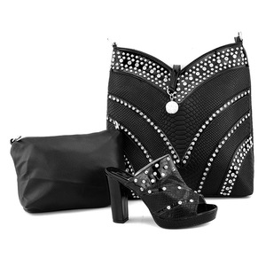 6a444379864873 Pretty Design italian matching shoes and bags