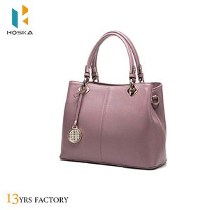 2017 Fashion Designer Pu Leather shopping bag Handbag tote bags for women  Wholesale 34996edadb9e7