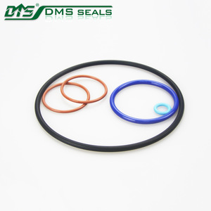 excavator parts o ring, excavator parts o ring Suppliers and