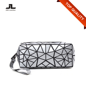 0efe93b39d 2018 New Designs Convenient Cosmetic Bag Customizable Wholesale High  Quality Clutch Bag
