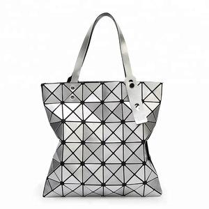 Fashion Summer Women Messenger Bags Print Crossbody Shoulder Bags Ladies  small Designer Handbags 7d84ab9590