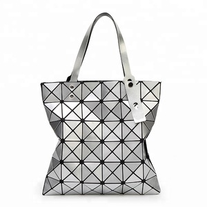 044055ba76 Fashion Summer Women Messenger Bags Print Crossbody Shoulder Bags Ladies  small Designer Handbags