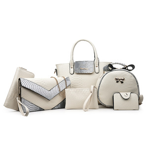 Factory Price genuine pu leather female bag jing pin leather bags ba69e55f01c57