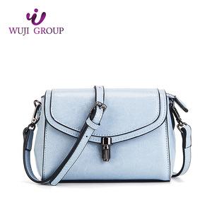 b8c88408b5 Cheap price good practicality leather female bags handmade handbag design  leather