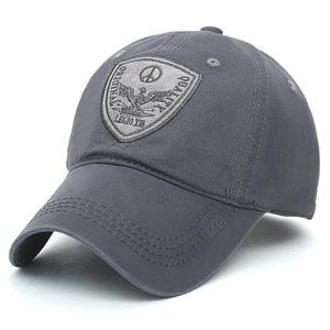c2de6d1d 2017 Brand Snapback Men Baseball Cap Women Caps Hats For Men Bone Casquette  Vintage Dad Hat