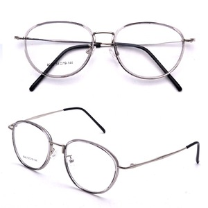 dc7f561ba89 high quality TR90 with metal fashion eyeglass frames customized stainless eyeglasses  eyewear frames china for men