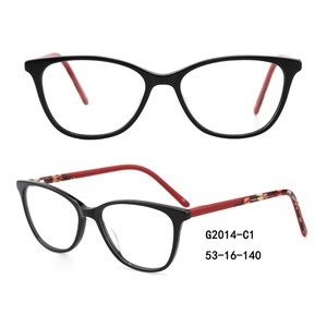 17e57a47611 Wenzhou 2019 optical acetate glasses for women eyewear wholesale eyeglasses