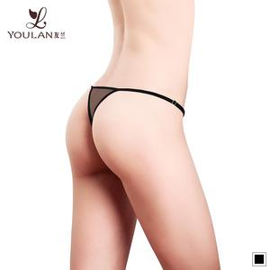 d7011d33b Top Sale High Quality G String for Big Women Sexy Girl Girls Panties