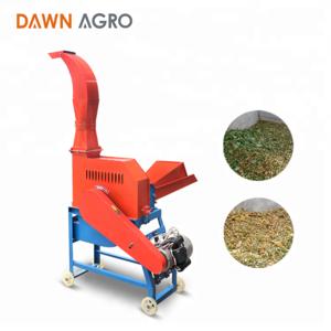 Grass Cutting Machine Name Grass Cutting Machine Name Suppliers And
