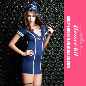 31de99a382c Halloween Fancy Dress Costumes Women Sexy Sailor Costumes for women