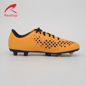13cf196a92b Boy China Trainer Soccer Football Sport Trainer training Shoe Manufacture
