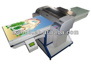 I Card Printing Machine I Card Printing Machine Suppliers And