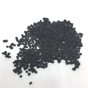 machine active carbon, machine active carbon Suppliers and