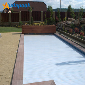 low price swimming pool, low price swimming pool Suppliers and ...