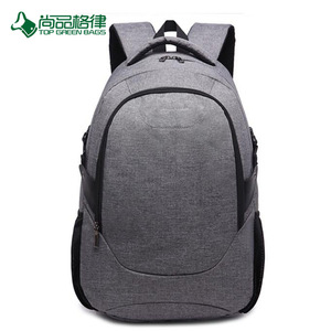 2c267d297b Backpacks For Men Women School Backpack Office Backpack Large Capacity  Travel Business Bags Laptop Couple Bag