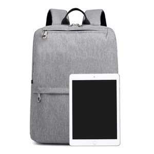 7136311a7b4a High quality backpacks for men women school backpack office backpack large  capacity travel business bags laptop