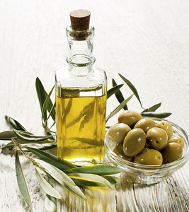organic extra olive oil, organic extra olive oil Suppliers and