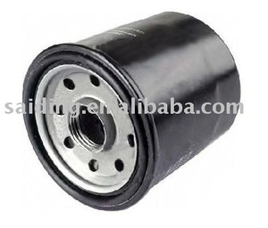 oil filter stand, oil filter stand Suppliers and