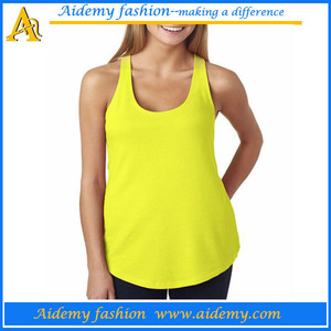 74b40836d7b42 neon colored tank tops for women