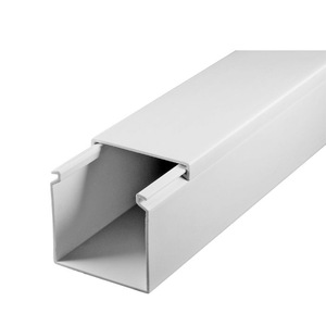 Pleasant Pvc Pipe Wire Duct Pvc Pipe Wire Duct Suppliers And Manufacturers Wiring Cloud Planhouseofspiritnl
