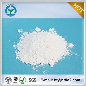 plastic composition titanium dioxide rutile, plastic composition