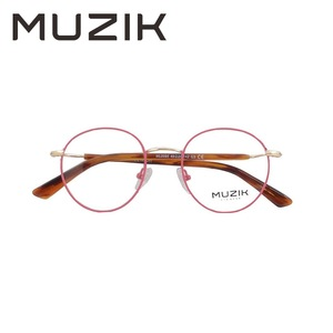 207da43b6277 Hot selling fashion style round frame cheap women spectacles frame for optical  glasses