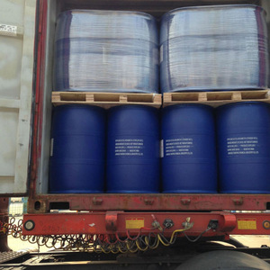polyvinyl alcohol msds, polyvinyl alcohol msds Suppliers and