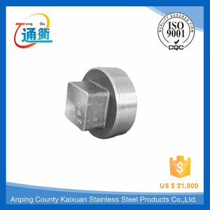 Swell Stainless Steel Plug Germany Stainless Steel Plug Germany Suppliers Wiring Database Plangelartorg