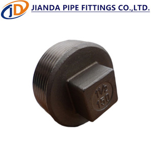 Outstanding Stainless Steel Plug Germany Stainless Steel Plug Germany Suppliers Wiring Database Plangelartorg