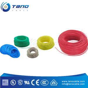 Awe Inspiring Stranded Copper Wire Price Stranded Copper Wire Price Suppliers And Wiring Database Plangelartorg