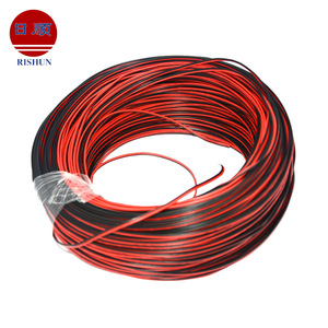Superb Stranded Copper Wire Price Stranded Copper Wire Price Suppliers And Wiring Database Pengheclesi4X4Andersnl