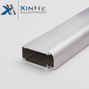 silver coated aluminum powder, silver coated aluminum powder Okchem