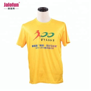 5ca9baa1f t shirts for women for, t shirts for women for Suppliers and ...