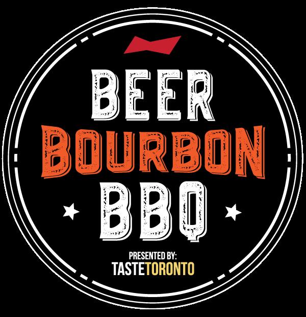 Beer, Bourbon & BBQ Toronto