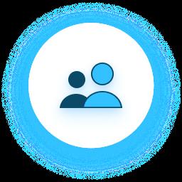 Patient Portal Icon