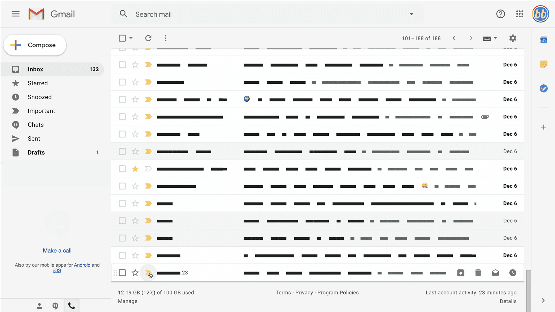 gmail-unpurged-email.png