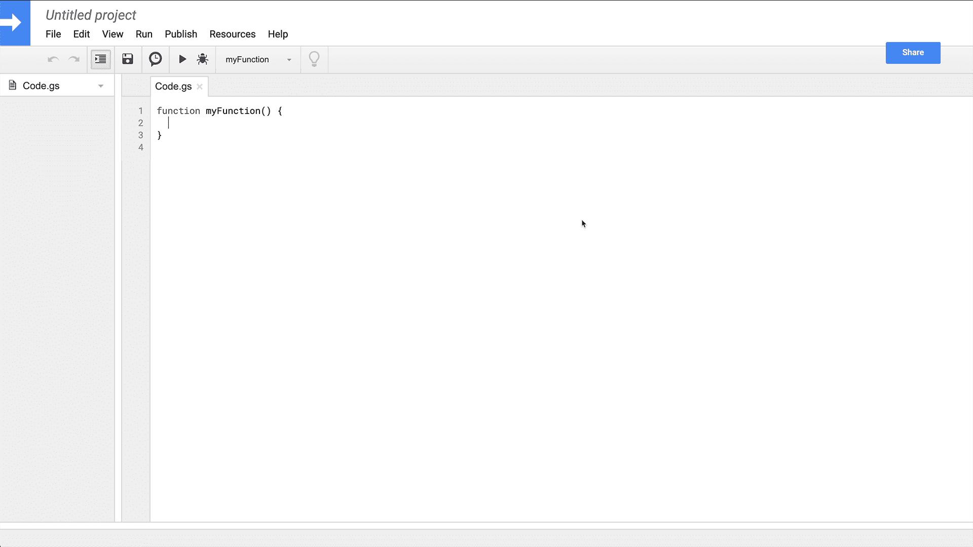google-apps-script-new-project.png