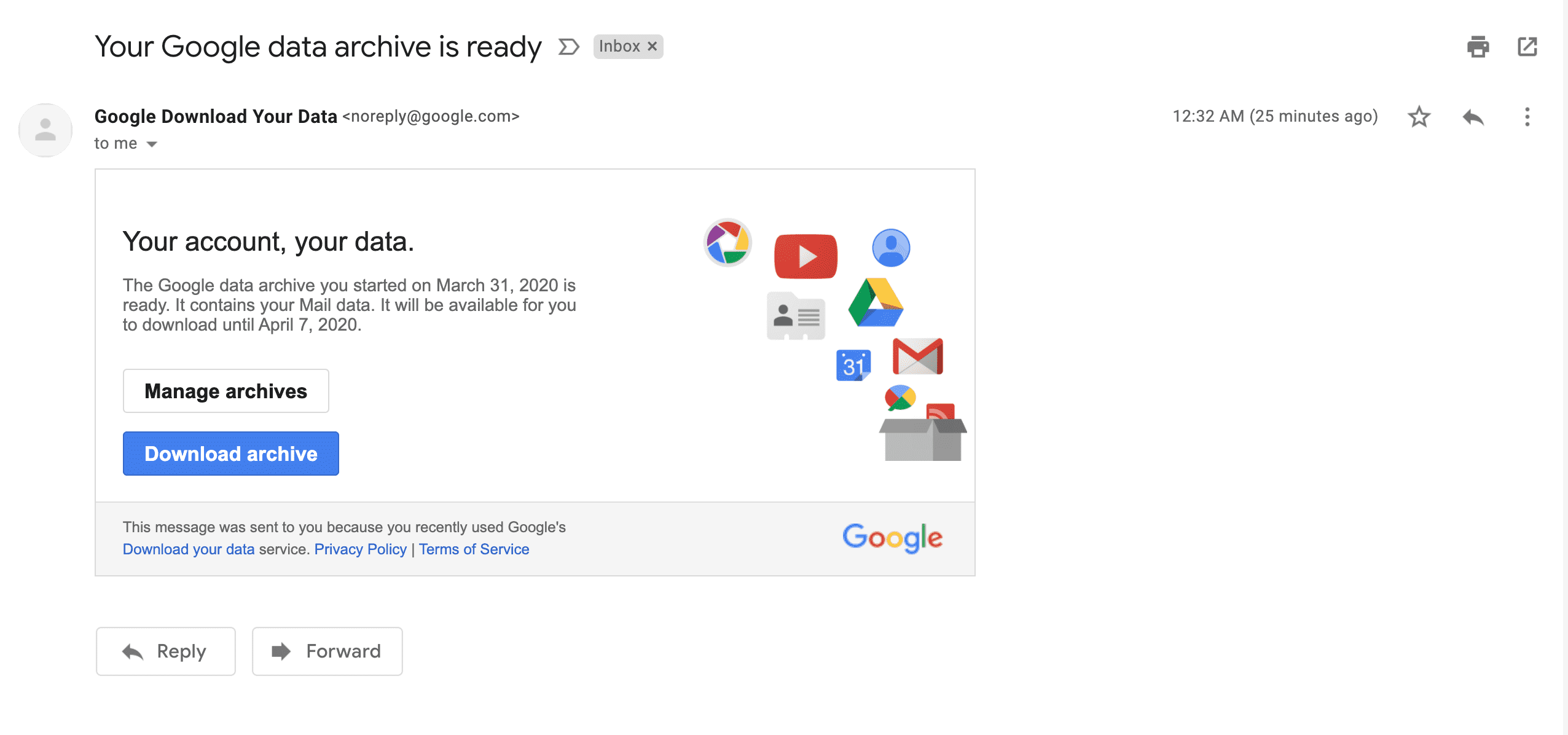 google-takeout-your-archive-is-ready.png