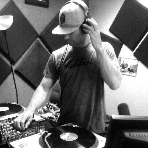 Host: DJ Colonel