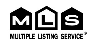 REALTORR REALTORSR And The Logo Are Certification Marks That Owned By Canada Inc Licensed Exclusively To Canadian Real