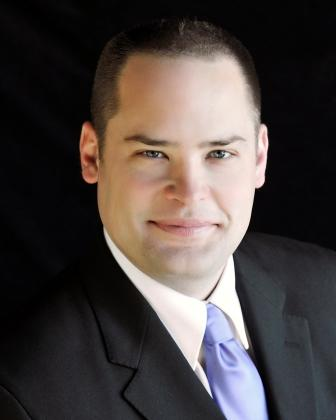 Greg Blok - Real Estate Agent at Bennett Property Shop