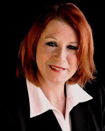 Patti Bourassa