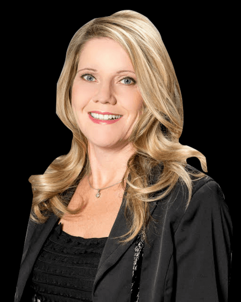Carolyn Neeson - Real Estate Agent at Bennett Property Shop