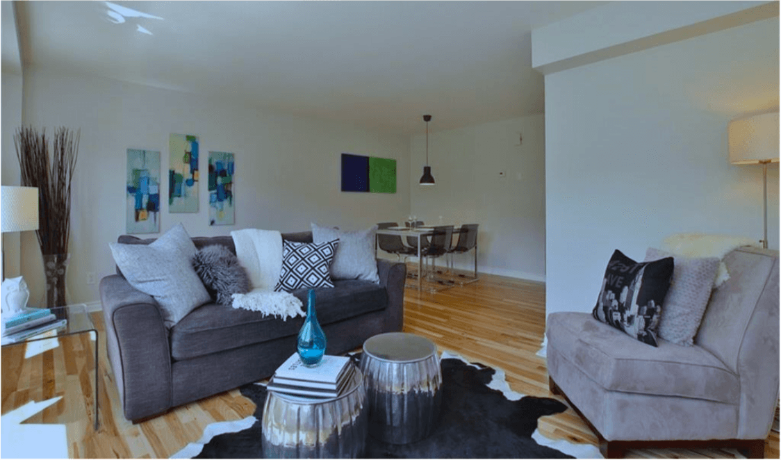 Home-Staging-Ottawa-1