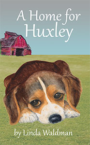 Huxley front
