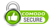 Secure SSL Protection